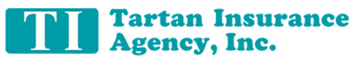 Tartan Insurance Agency, Inc. Logo